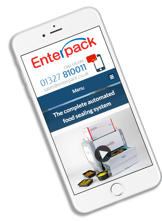 Enterpack