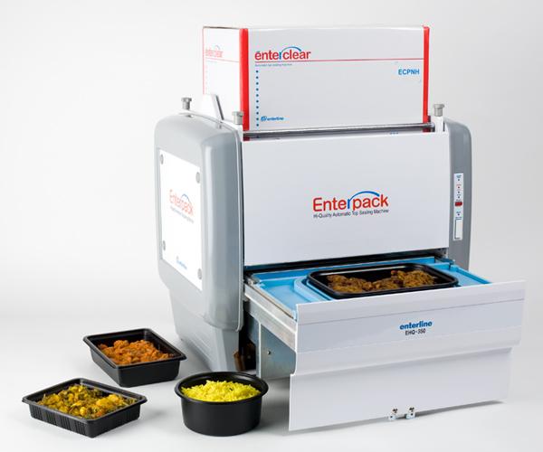 Enterpack