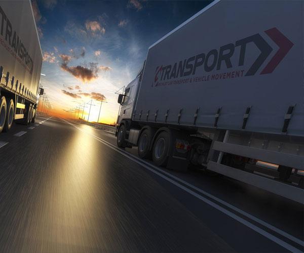 G Transport