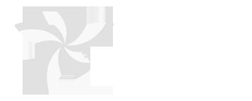 Culverhouse Gardens Logo