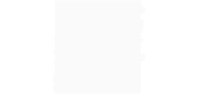 Platform Sales Logo
