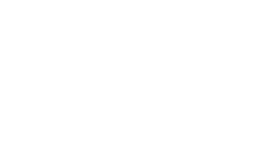 The Best Butchers