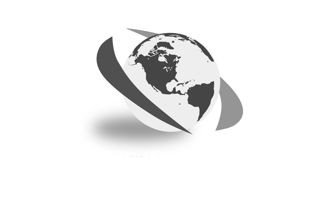 First Response Facilities Management