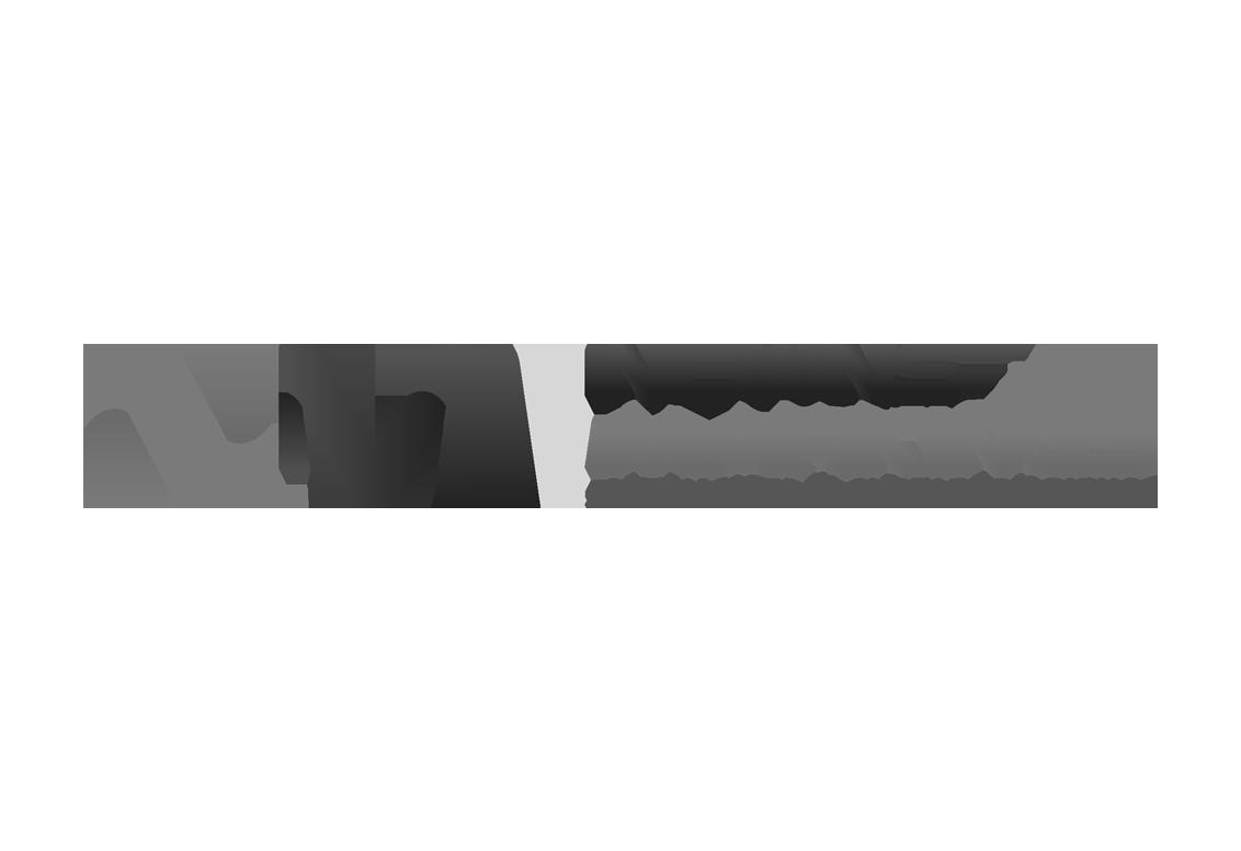 Newns Markings Logo